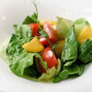 Салат-из-кубанских-овощей