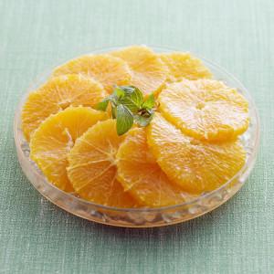 Апельсин, 100 гр.