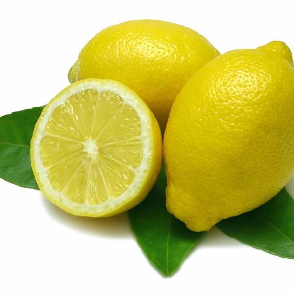 Лимон, 100 гр.