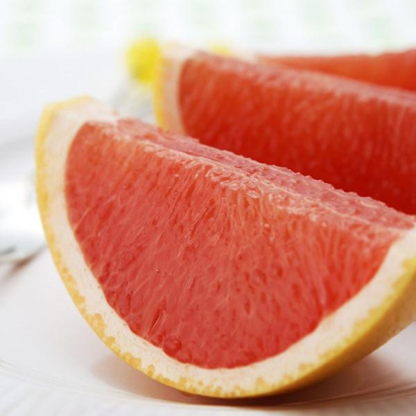 Грейпфрут. 100 гр.