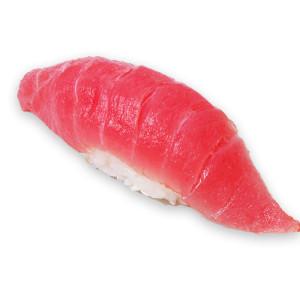 Загружен дляСуши с тунцом