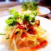 salat Тайский Классический