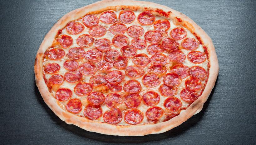 Пицца в Горки Город