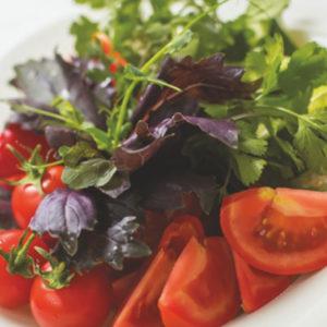 Корзина-из-свежих-овощей-2